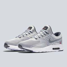ad2662922f5819 alexander gonzaleznike shoes