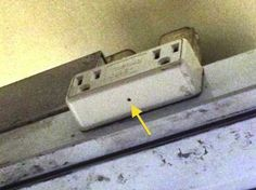 Thieves Using Tiny Cameras To Steal Credit-Card Info From NYC Subway -  [Click on Image Or Source on Top to See Full News]