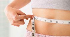 Clenbuterol Nebenwirkungen Gewichtszunahme