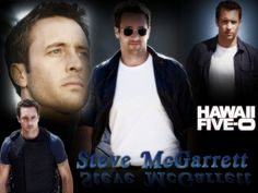 hawaii five 0 - Hawaii Five-O Wallpaper (31183776) - Fanpop