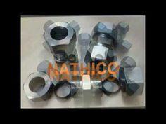 JIS08 tiêu chuẩn đầu nối thủy lực,đầu nối ống nước,đầu nối ống hơi