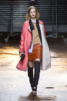3.1 Philip Lim fall13