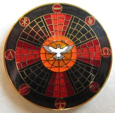 Lords-Prayer-Geocoin-Soul-on-Fire-Edition-Trespasses-Text