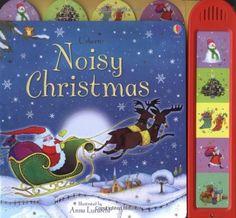 Noisy Christmas. Disponible en: http://xlpv.cult.gva.es/cginet-bin/abnetop?SUBC=BORI/ORI&TITN=1188575