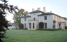 Read the Congham Hall, Norfolk hotel review on Telegraph Travel. See great photos, full ratings, facilities, expert advice and book the best hotel deals. Best Hotel Deals, Best Hotels, Loch Fyne, Houghton Hall, Norfolk Coast, Sauna Room, Seaside Resort, Garden Supplies, House Rooms