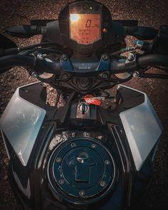 #mybabe #babelove  #babebody  #photography  #mobilephotography .. .. .. .. .. #insta  #instapic  #instagood  #instalife  #instamood .. ..… Duke Motorcycle, Duke Bike, Ktm Duke 200, Xiaomi Wallpapers, Bike Photoshoot, Ktm 250, Black Clover Anime, Bike Photography, Photo Background Images