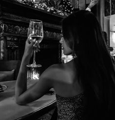 [New] The 10 Best Home Decor (with Pictures) - Classy woman . Boujee Aesthetic, Badass Aesthetic, Night Aesthetic, Bad Girl Aesthetic, Aesthetic Pictures, Black And White Picture Wall, Black And White Pictures, Wine Photography, Photography Poses