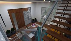 London Apartment apartments in london, london apartments, apartment in london, apartments london, london apartments for rent, london serviced apartments, rent apartment london, apartments for rent in