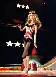 Madonna Deeper & Deeper