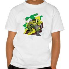 Hulk Graphic Tee T Shirt, Hoodie Sweatshirt