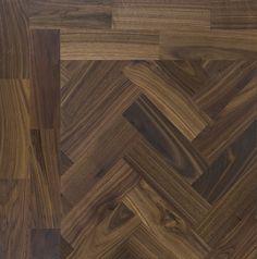 Hardwood Floor Borders Monmouth County Nj Melo Floors parquet flooring with border around edge - Google Search ...
