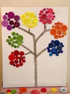 Attività creative - Maestra Agnese