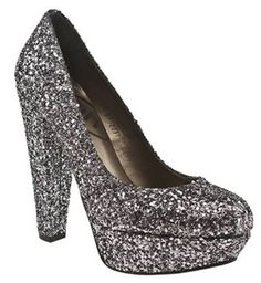 shoes - shoe - footwear - accessories - new season - fashion - highstreet - high street