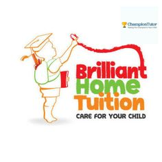 ChampionTutor - Your trusted tuition agency in Malaysia. Select the best private home tutors in Malaysia for your kids today! Home Tutors, British Schools, Local Ads, Post Free Ads, Job Ads, Jobs In Pakistan, Online Tutoring, Free Classified Ads, Find A Job