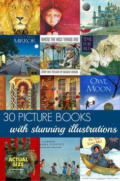 BEST Books for Kids | Childhood101