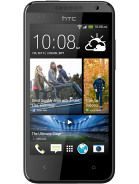 Tesco HTC Desire 300 phones` inability to work when it is used with a different network. For owners of Tesco HTC Desire 300 there are different ways to Unlock Tesco HTC Desire 300 but this is going to be a convenient way for you to have your phone unlocked using Tesco HTC Desire 300 Unlock Code the unlocking process can be done even on your own.   Visit: www.expressunlockcodes.com   Thanks!