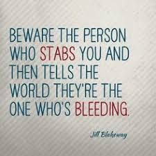 Image result for quotes about toxic people