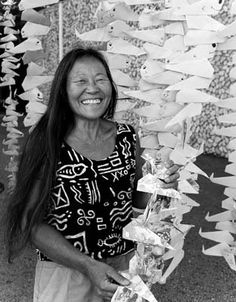 """Peggy Oki was the only female member of the radical and pioneering Z-boys skateboarding team of the early 1970s (featured in the documentary film """"Dogtown and Z-Boys""""). She's now an artist and activist based in California."""