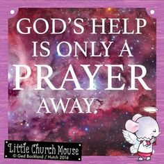 Little Church Mouse 16 March 2016 ✞♡✞ Prayer Box, Power Of Prayer, Religious Quotes, Spiritual Quotes, Biblical Quotes, Bible Quotes, Bestfriend Quotes For Girls, I Need God, Church Signs