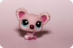 lps i have this but mines blue