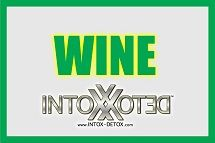 Everything you want to know about wine and how to take Intox-Detox to protect your liver while drinking and feel better the next day. Learn more at Intox-Detox.com