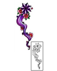 This Celestial tattoo design from our Astronomy tattoo category was created by Andrea Ale. This design includes a printable full size color reference, and exact matching stencil. Tattoo Johnny designs are sold in tattoo shops worldwide. Shooting Star Tattoo, Shooting Stars, Celestial Tattoo, Astronomy Tattoo, Tattoo Templates, Star Tattoo Designs, Drawing Clipart, Sky Art, Star Tattoos