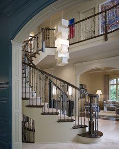 Top Five Design Portfolios Trends Home Interior Ux Ui Designer Interiors Sacramento Stairway
