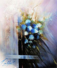 Raymond Poulet Acrylics, Painting, Still Life, Nature Photography, Fotografia, Art, Chicken, Paint, Painting Art