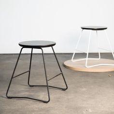 HS450 stool