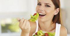 Tout savoir sur Weight Watchers   www.fourchette-et-bikini.fr