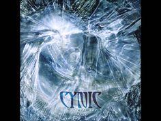 Cynic - Cosmos