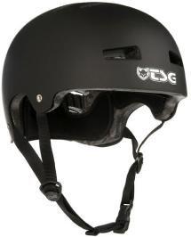 Best Skateboard Helmets List: TSG Skateboard Helmets