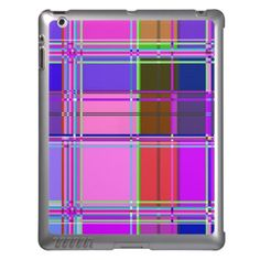 ❇ #Fabric #Cloth #Colorful #Squares #Cover For #iPad ❇ http://www.zazzle.com/fabric_cloth_colors_squares_cover_for_ipad-256618998389158631?CMPN=addthis=en=238248792171155868