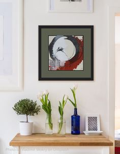 Daruma Zen Buddhist Signed Numbered Giclee Archival Print Symbolism Good Luck Abstract Realism Enso Meditation Painting COA Red Small 10x10 by JackieGomezFineArt on Etsy Traditional Toys, Mixed Media Painting, Cool Artwork, Etsy Store, Giclee Print, Original Artwork, Zen, Meditation, Art Prints