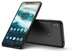 Read more about Motorola One Power with notch screen, Android One to launch on September 24 on Business Standard. First showcased at the IFA event in Berlin, the smartphone is a first Motorola device to have a notch-based screen Dual Sim Phones, New Phones, Smart Phones, Android One, Android Smartphone, Smartphone Deals, New Mobile, Mobile App, Ifa Berlin