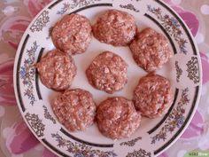 Image titled Make Homemade Pork Sausage Patties Step 2