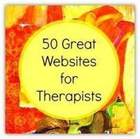 50 Great Websites for Counselling Therapists – lil flower – art therapy activities Mental Health Therapy, Mental Health Counseling, Counseling Psychology, Mental Health Resources, Psychology Today, Psychology Experiments, Psychology Resources, College Counseling, Psychology Careers