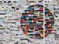Joanne Artman Gallery | James Verbicky
