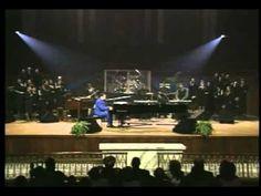 Total Praise - The Praise & Worship Songs Of Richard Smallwood (+playlist)