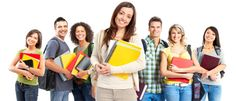 Look up the best distance education program forBA