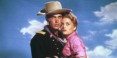 Celebrity Biographies, John Wayne, General Hospital, Biography, Cowboy Hats, Celebrities, John Wayne Gacy, Celebs, Biography Books