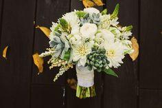 Mums   Fall Wedding Flower - Articles & Advice   mywedding.com