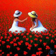 Risultati immagini per dima dmitriev Art Painting, Painter, Art Drawings, Drawings, Painting, Beautiful Paintings, Oil Painting, Art, Beautiful Art