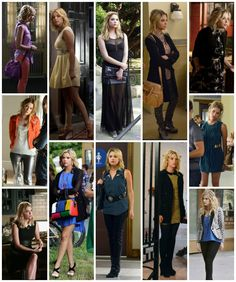 Ashley Benson as Hanna Marin. Pll Outfits, Europe Outfits, Tv Show Outfits, Celebrity Outfits, Tall Girl Fashion, Fashion Tv, Fashion Outfits, Hanna Marin, Ashley Benson Style