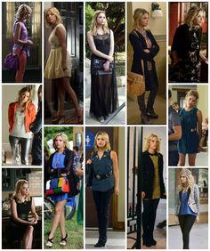 Ashley Benson Style. Scopri tutti i suoi segreti di bellezza >> http://www.youglamour.it/ashley-benson-style/