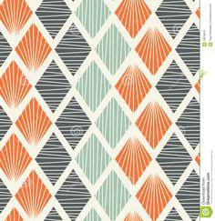 pattern geometric - Pesquisa Google