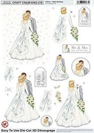 Image result for Champagne and Violas die-cut 3D Decoupage sheet DCD609