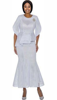 105cd687d33 36 Best Annabelle Evening Dresses images