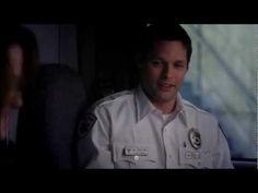 Grey's Anatomy 9x14. he's so cute