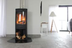 A peak at the Eco apartments at The Point at Polzeath, Scandinavian Design meets…